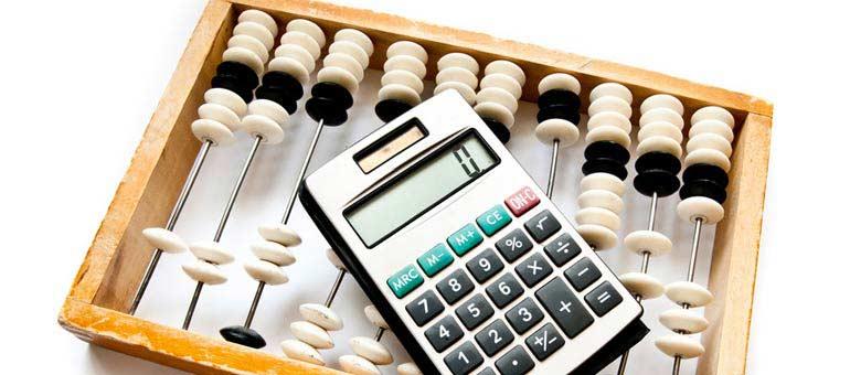UCAS Tariff Points