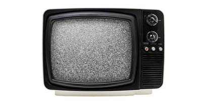 TV For Students