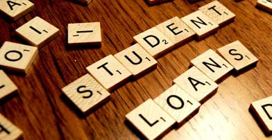 Introducing The New UK Postgraduate Loans Scheme
