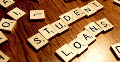 Introducing The New UK Postgraduate Loans Scheme