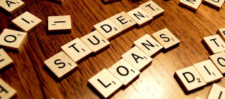 New UK Postgraduate Loans Scheme