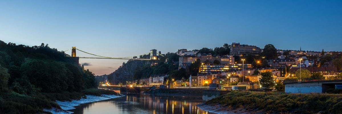 The Ultimate Guide To Studying In Bristol
