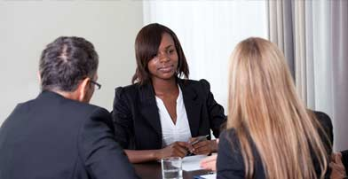 Top 10 Postgraduate Interview Questions and How to Answer them!