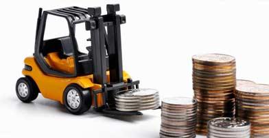 Postgraduate Fees - Cost of Postgraduate Study