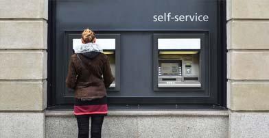 Postgraduate Bank Accounts Explained