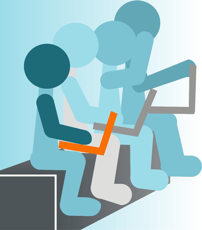 Studying an Online PGCE