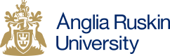 Masters in Social Work at Anglia Ruskin University