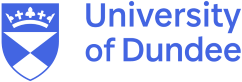 Masters in Social Work at the University of Dundee