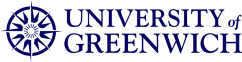 Masters in Social Work at the University of Greenwich