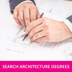 Architecture Degrees