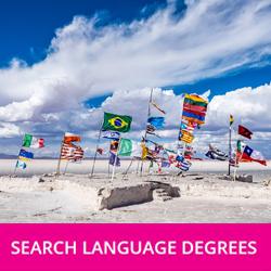 Language Degrees