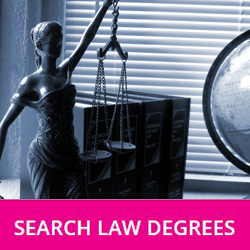 Law Degrees